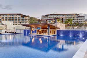 Royalton Saint Lucia Resort & Spa - All Incusive - Saint Lucia